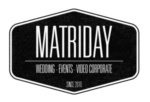 LOGO_matriday