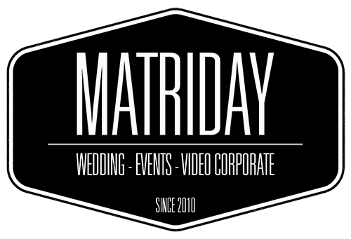 Matriday - Wedding | Events | Corporate | Videoclip