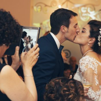 photo wedding - italian destination wedding - rocco figliuolo